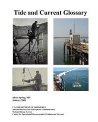 Tide and Current Glossary