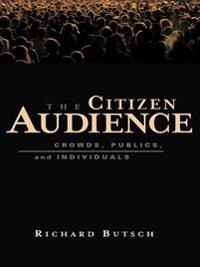 Citizen Audience