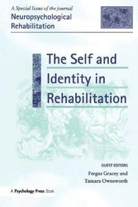 The Self and Identity in Rehabilitation