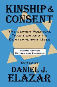 Kinship & Consent