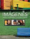 Imágenes / Images