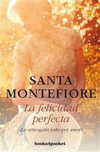 La Felicidad Perfecta = The Perfect Happiness