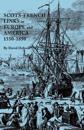 Scots-French Links in Europe and America, 1550-1850