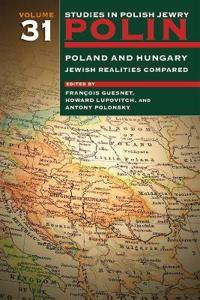 Poland and Hungary