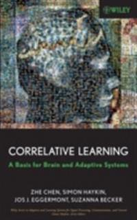 Correlative Learning