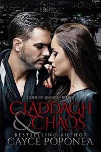 Claddagh and Chaos