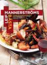 Leif Mannerströms bästa : från husmanskost till sushi