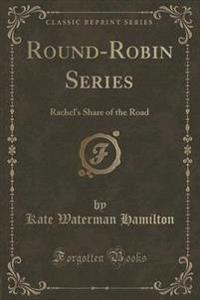 Round-Robin Series