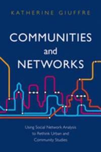 Communities and Networks