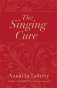 Singing Cure