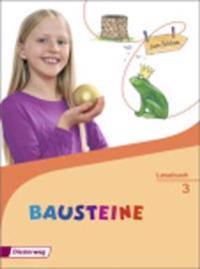 BAUSTEINE Lesebuch 3