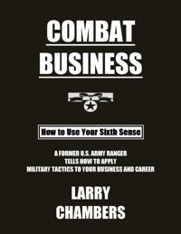 Combat Business