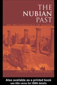 Nubian Past