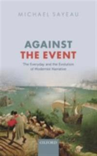 Against the Event