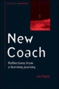 EBOOK: New Coach: Reflections from a Learning Journey