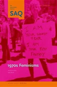 1970s Feminisms