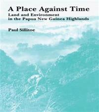 Place Against Time