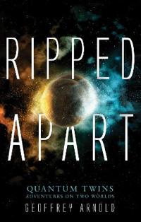 Ripped Apart
