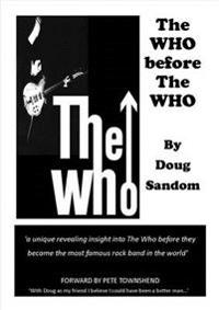 Who before The Who