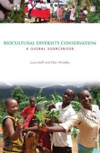 Biocultural Diversity Conservation