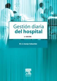 Gestion diaria del hospital