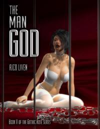 Man God