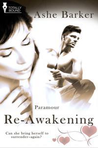 Re-Awakening