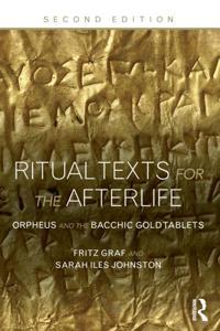 grekisk dating ritualer