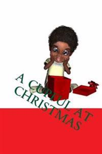 A Cupful at Christmas: A Children's Story