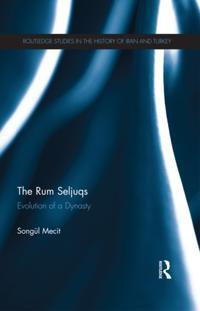 Rum Seljuqs