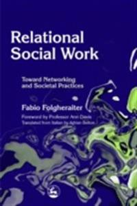 Relational Social Work