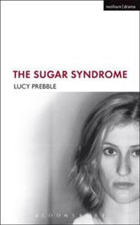 Sugar Syndrome