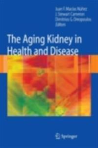 Aging Kidney in Health and Disease
