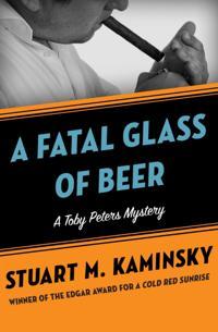 Fatal Glass of Beer