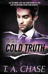Delarosa Secrets