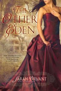 Other Eden