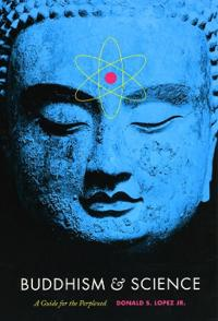 Buddhism & Science