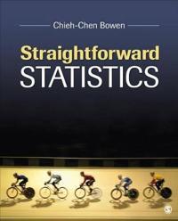 Straightforward Statistics