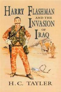 Harry Flashman and the Invasion of Iraq