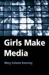 Girls Make Media