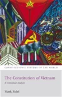 Constitution of Vietnam