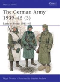 German Army 1939 45 (3)