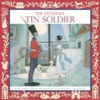 The Steadfast Tin Soldier