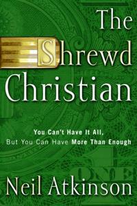 Shrewd Christian