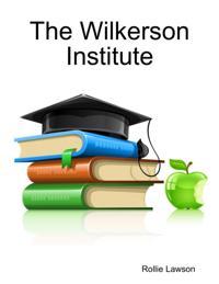 Wilkerson Institute