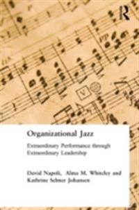 Organizational Jazz