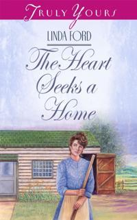 Heart Seeks A Home