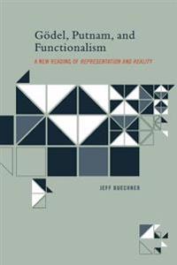 Gödel, Putnam, and Functionalism