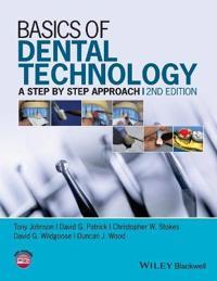 Basics of Dental Technology