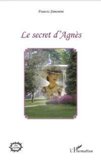 Secret D'Agnes Le